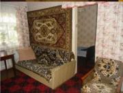Дом ориентир рынок Соловки