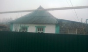Дом Петровский Рик