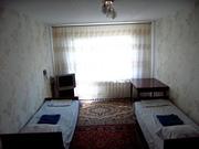 Сдается посуточно 1-но комнатная квартира Стандарт-класс в Славянске