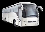 Заказ Автобуса 50 мест Микроавтобусы Украина-Россия
