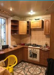 Продам Дом в Ленинском районе