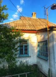 Дом ориентир ул.Малахова