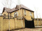 Дом Новострой Куйбышевский