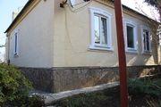 Дом Ждановская Развилка