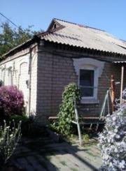 Дом Калинина шахта