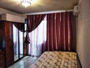 Продам 1к центр Донецка
