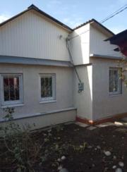 Дом Красный Пахарь Оцкб