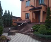 Дом Калининский