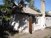 Дом Ленинский ориентир Боссе