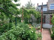 Дом Куйбышевский район