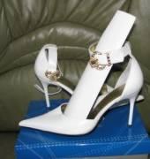 вадебные туфли
