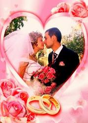 Свадьба в Донецке, Тамада, Музыка, Фото, Видео!!!